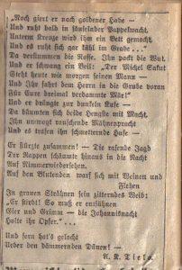 scan A.K. Thielo
