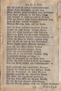scan am 22.9.1812